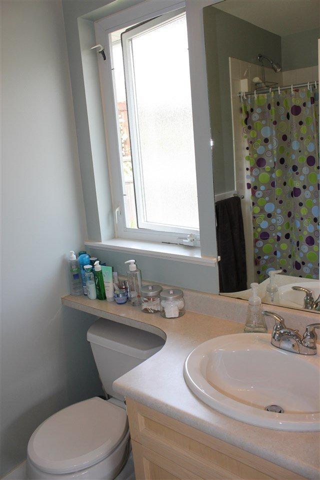Photo 8: Photos: 5728 EMILY Way in Sechelt: Sechelt District House for sale (Sunshine Coast)  : MLS®# R2070288