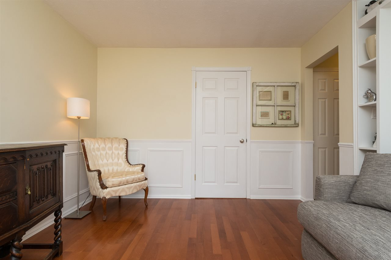Photo 10: Photos: 11955 STAPLES Crescent in Delta: Sunshine Hills Woods House for sale (N. Delta)  : MLS®# R2092207