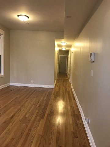 Photo 4: Photos: 4211 Gladys Avenue in CHICAGO: CHI - West Garfield Park Multi Family (2-4 Units) for sale ()  : MLS®# 09401901