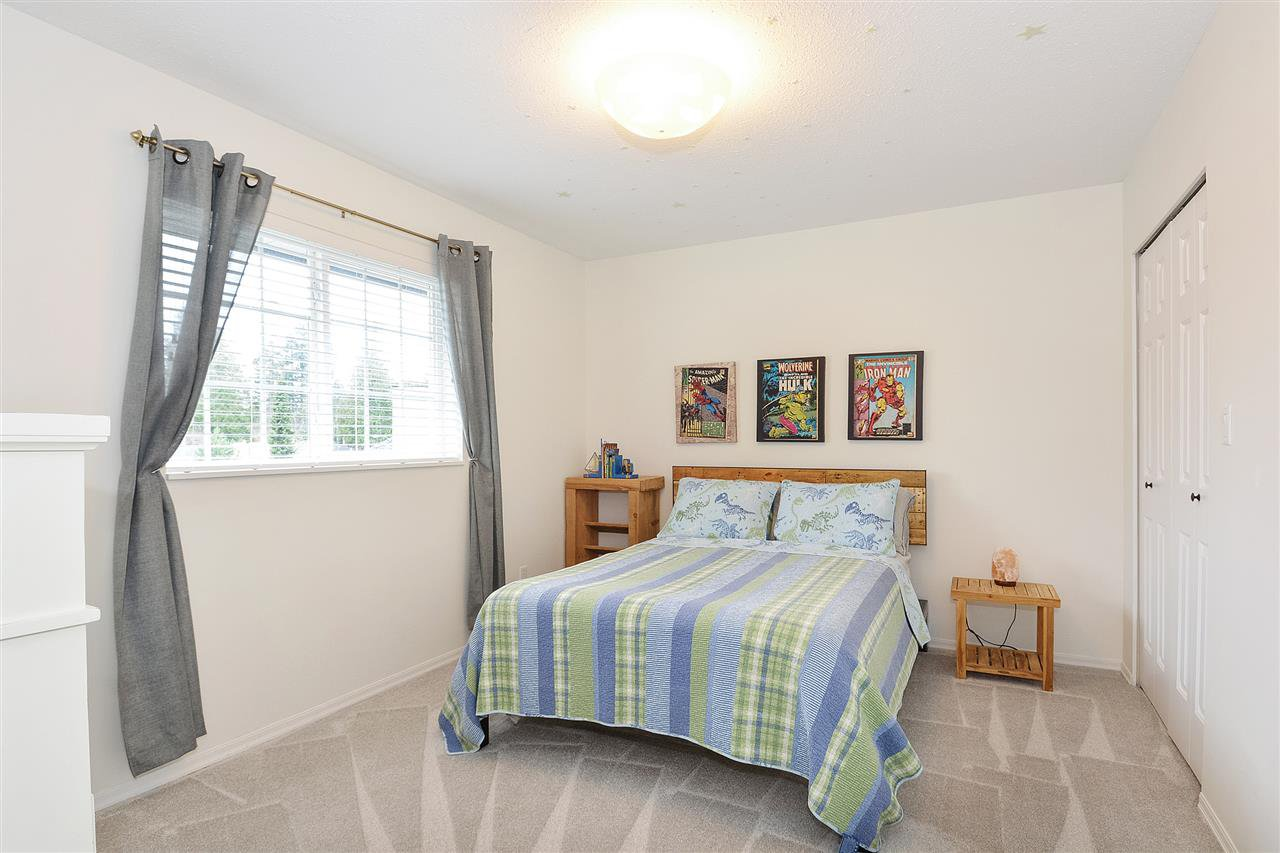 "Photo 14: Photos: 12655 21A Avenue in Surrey: Crescent Bch Ocean Pk. House for sale in ""Ocean Cliff Estates"" (South Surrey White Rock)  : MLS®# R2237825"