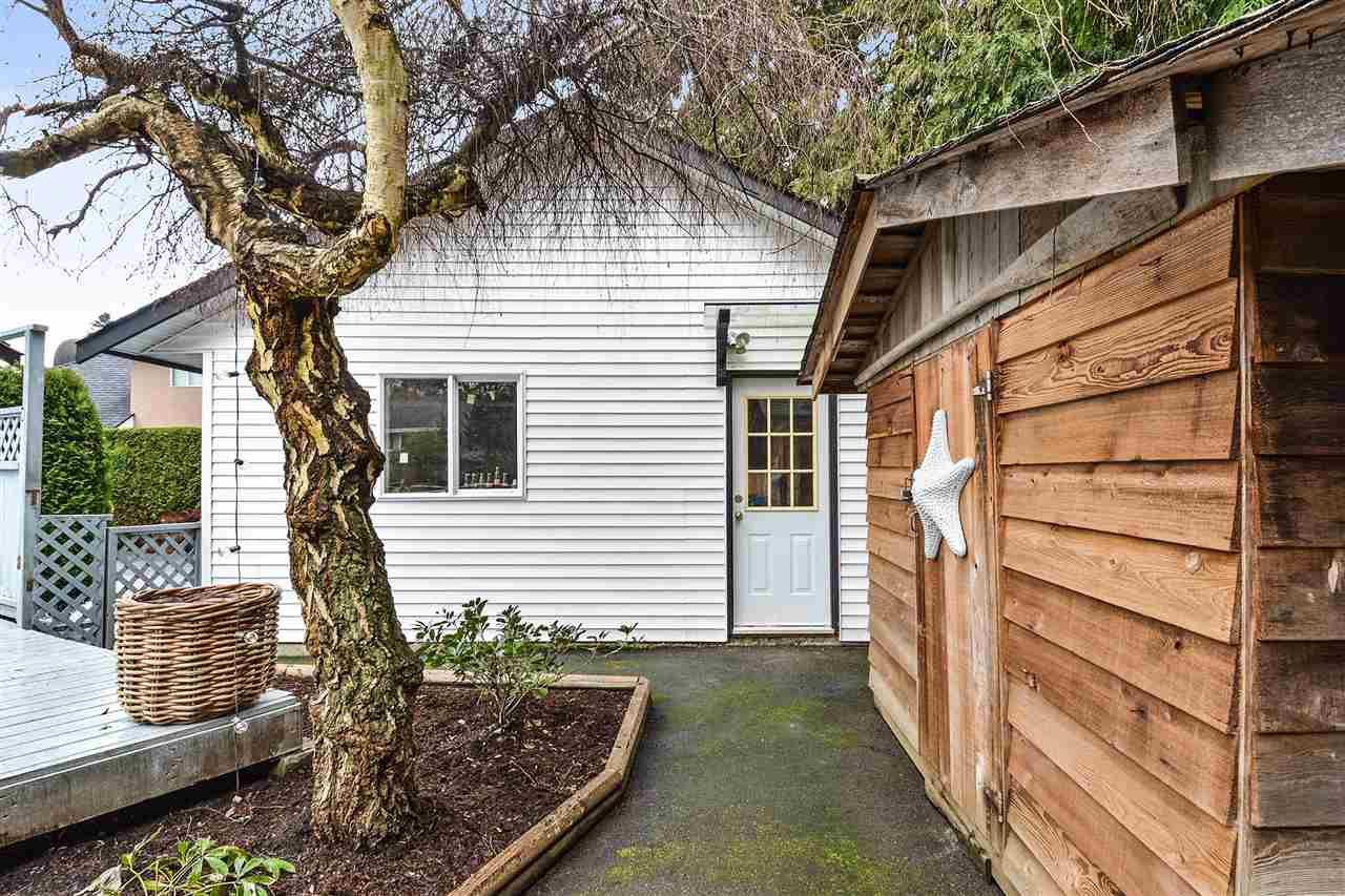"Photo 18: Photos: 12655 21A Avenue in Surrey: Crescent Bch Ocean Pk. House for sale in ""Ocean Cliff Estates"" (South Surrey White Rock)  : MLS®# R2237825"