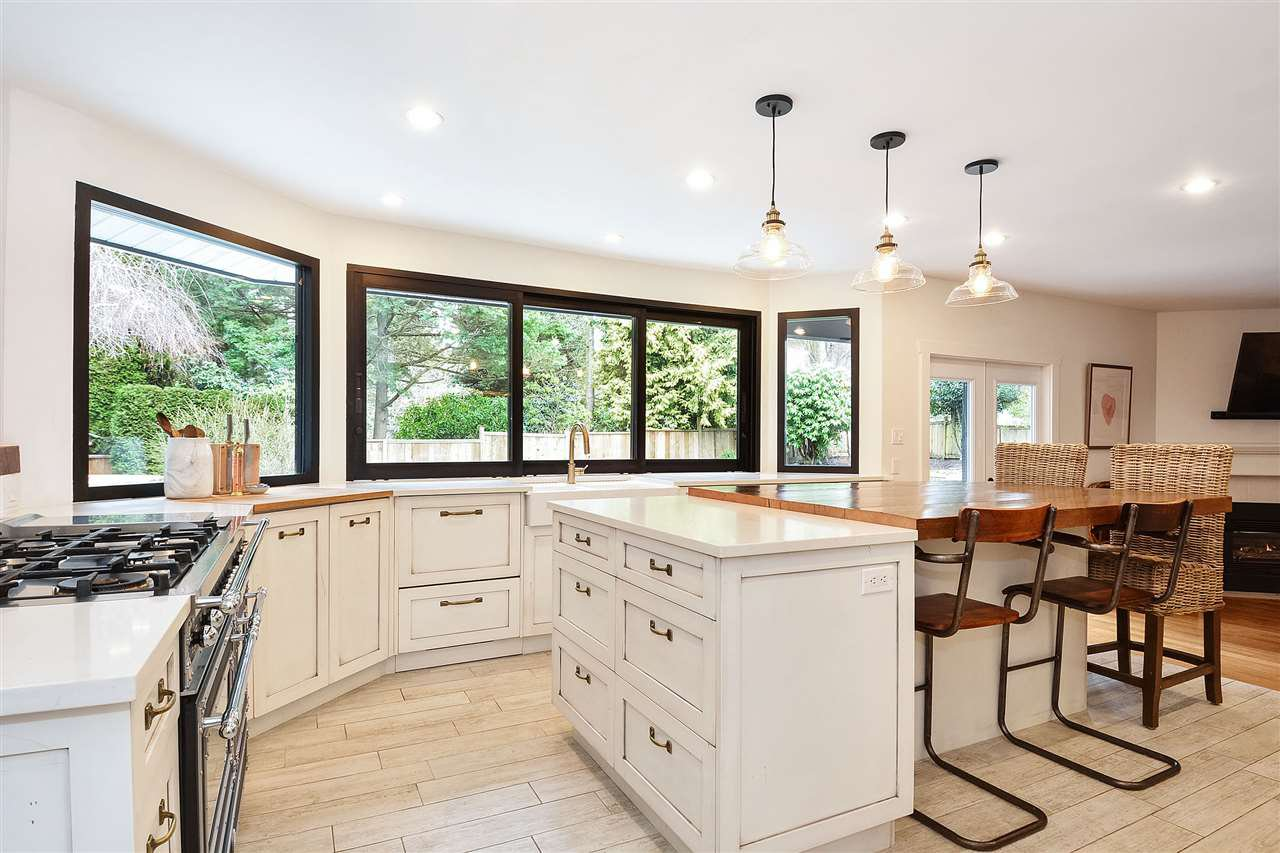 "Photo 6: Photos: 12655 21A Avenue in Surrey: Crescent Bch Ocean Pk. House for sale in ""Ocean Cliff Estates"" (South Surrey White Rock)  : MLS®# R2237825"