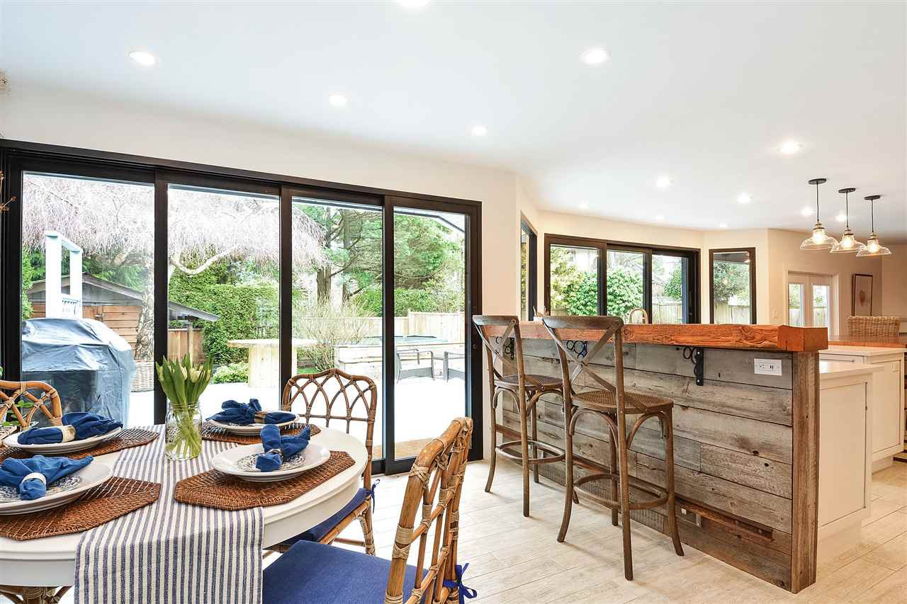 "Photo 5: Photos: 12655 21A Avenue in Surrey: Crescent Bch Ocean Pk. House for sale in ""Ocean Cliff Estates"" (South Surrey White Rock)  : MLS®# R2237825"