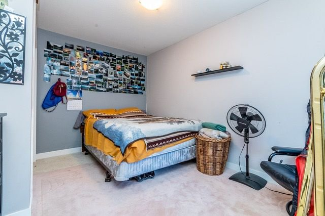"""Photo 9: Photos: 102 46289 YALE Road in Chilliwack: Chilliwack E Young-Yale Condo for sale in """"NewMark"""" : MLS®# R2238596"""