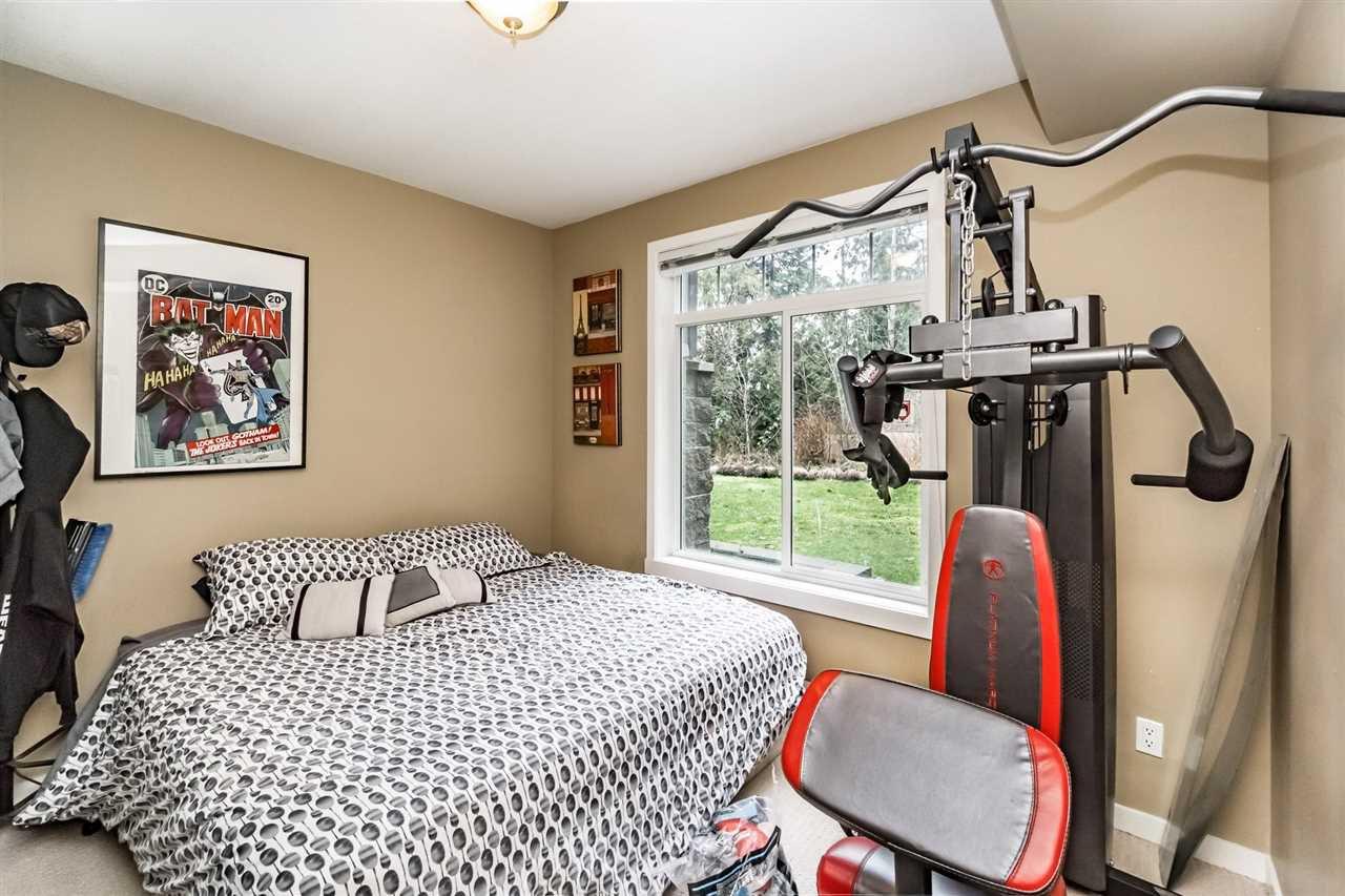 """Photo 8: Photos: 228 13277 108 Avenue in Surrey: Whalley Condo for sale in """"PACIFICA"""" (North Surrey)  : MLS®# R2245436"""