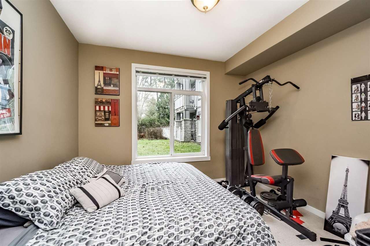 """Photo 9: Photos: 228 13277 108 Avenue in Surrey: Whalley Condo for sale in """"PACIFICA"""" (North Surrey)  : MLS®# R2245436"""