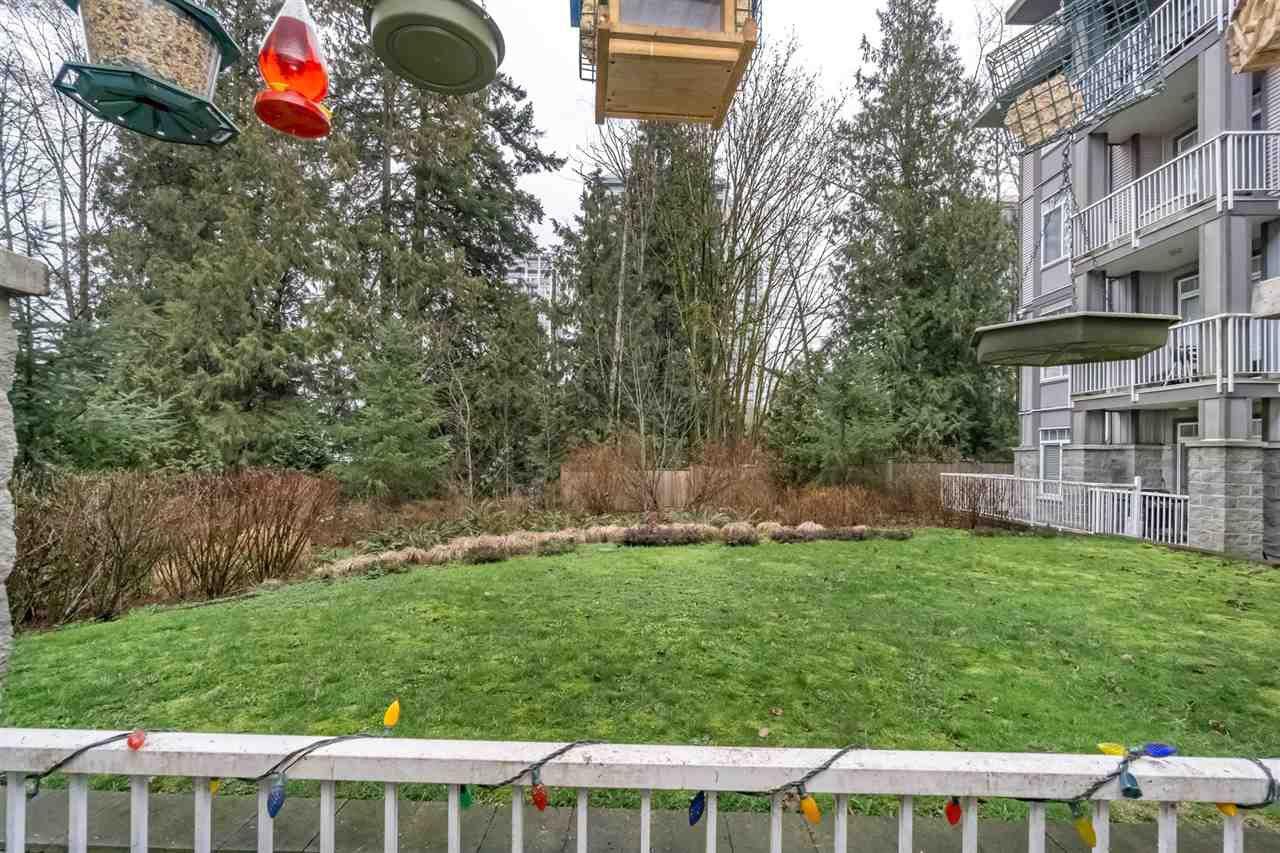"""Photo 14: Photos: 228 13277 108 Avenue in Surrey: Whalley Condo for sale in """"PACIFICA"""" (North Surrey)  : MLS®# R2245436"""