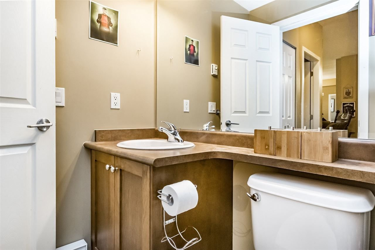 """Photo 13: Photos: 228 13277 108 Avenue in Surrey: Whalley Condo for sale in """"PACIFICA"""" (North Surrey)  : MLS®# R2245436"""