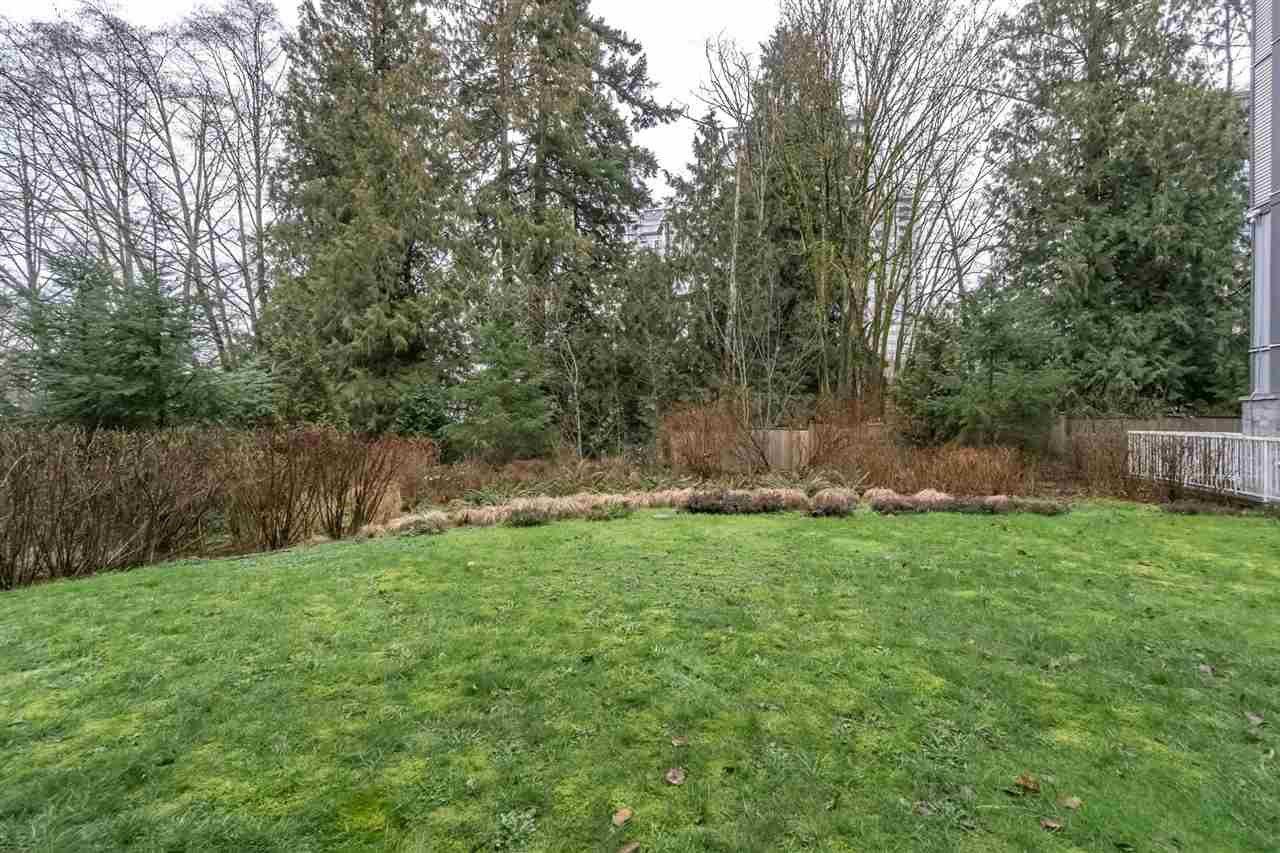 """Photo 15: Photos: 228 13277 108 Avenue in Surrey: Whalley Condo for sale in """"PACIFICA"""" (North Surrey)  : MLS®# R2245436"""