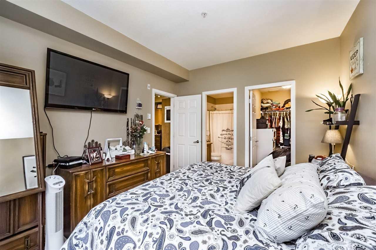 """Photo 7: Photos: 228 13277 108 Avenue in Surrey: Whalley Condo for sale in """"PACIFICA"""" (North Surrey)  : MLS®# R2245436"""