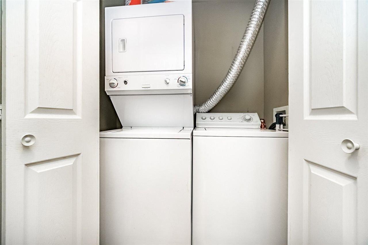 """Photo 10: Photos: 228 13277 108 Avenue in Surrey: Whalley Condo for sale in """"PACIFICA"""" (North Surrey)  : MLS®# R2245436"""