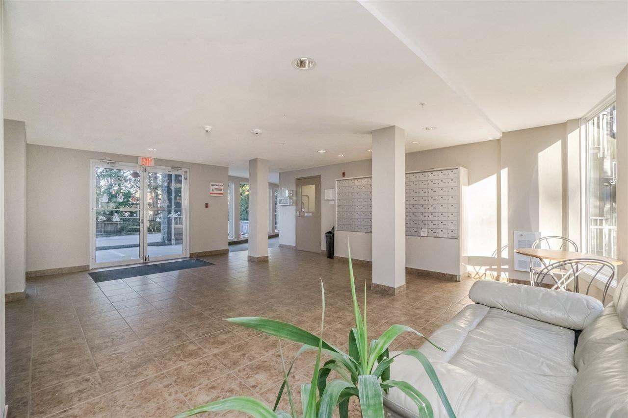 """Photo 3: Photos: 228 13277 108 Avenue in Surrey: Whalley Condo for sale in """"PACIFICA"""" (North Surrey)  : MLS®# R2245436"""