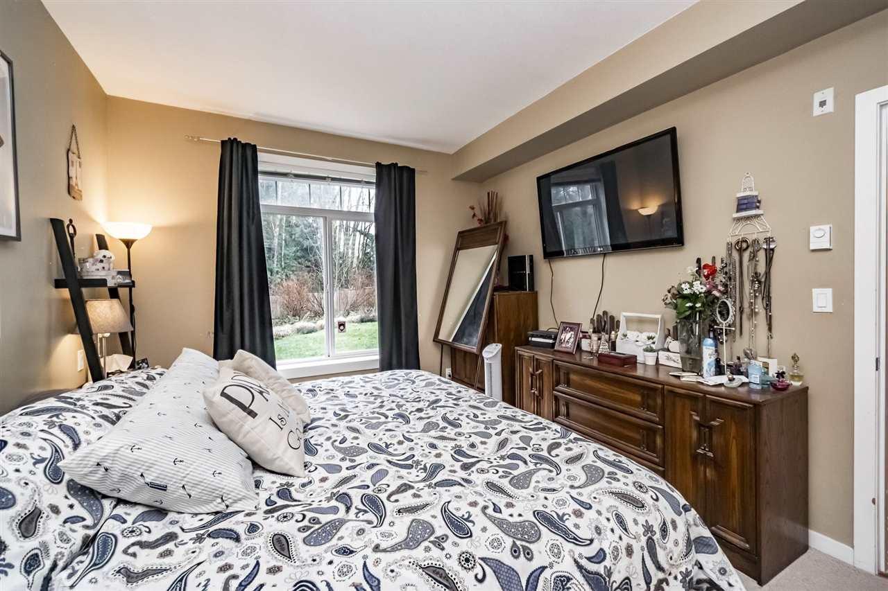 """Photo 6: Photos: 228 13277 108 Avenue in Surrey: Whalley Condo for sale in """"PACIFICA"""" (North Surrey)  : MLS®# R2245436"""