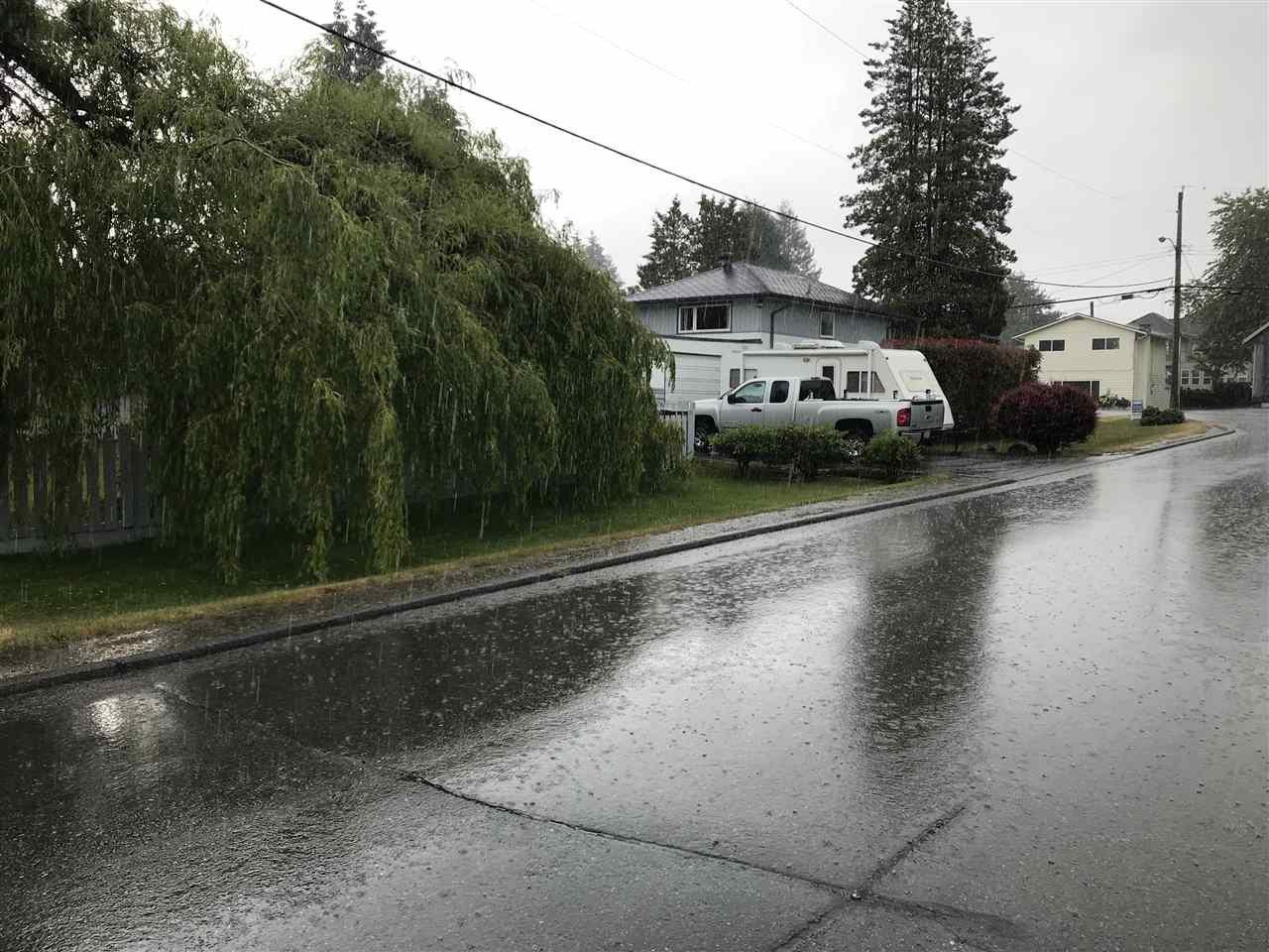 Photo 3: Photos: 9757 123 Street in Surrey: Cedar Hills House for sale (North Surrey)  : MLS®# R2279897