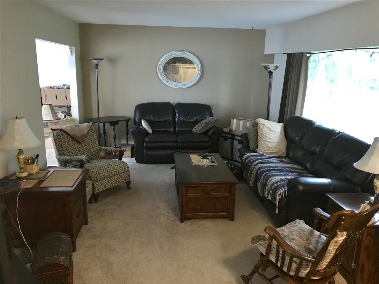 Photo 6: Photos: 9757 123 Street in Surrey: Cedar Hills House for sale (North Surrey)  : MLS®# R2279897