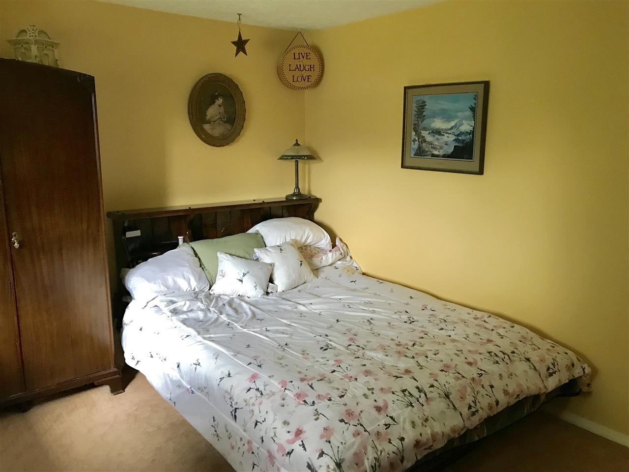 Photo 8: Photos: 9757 123 Street in Surrey: Cedar Hills House for sale (North Surrey)  : MLS®# R2279897