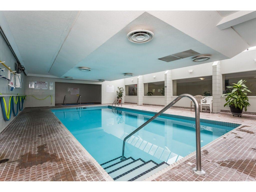 Photo 20: Photos: 305 31955 OLD YALE Road in Abbotsford: Abbotsford West Condo for sale : MLS®# R2311478