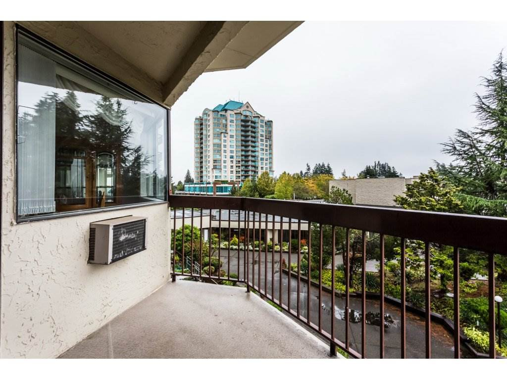 Photo 19: Photos: 305 31955 OLD YALE Road in Abbotsford: Abbotsford West Condo for sale : MLS®# R2311478