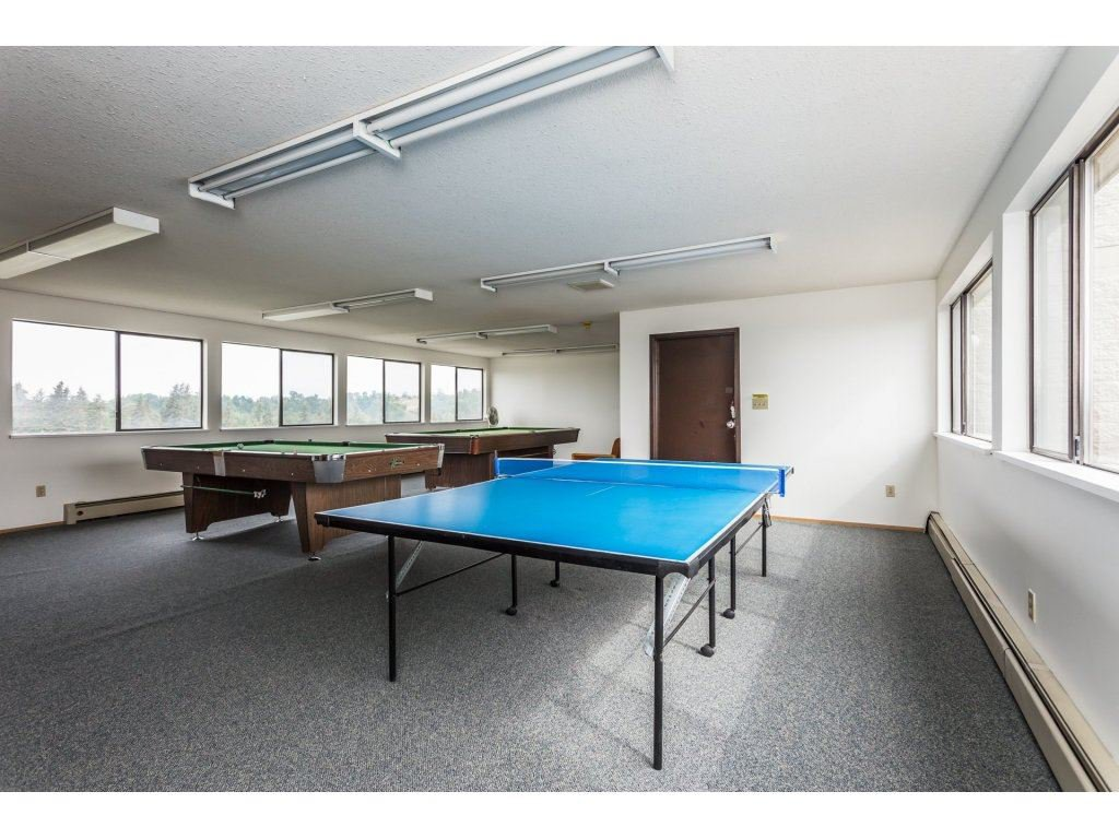 Photo 17: Photos: 305 31955 OLD YALE Road in Abbotsford: Abbotsford West Condo for sale : MLS®# R2311478