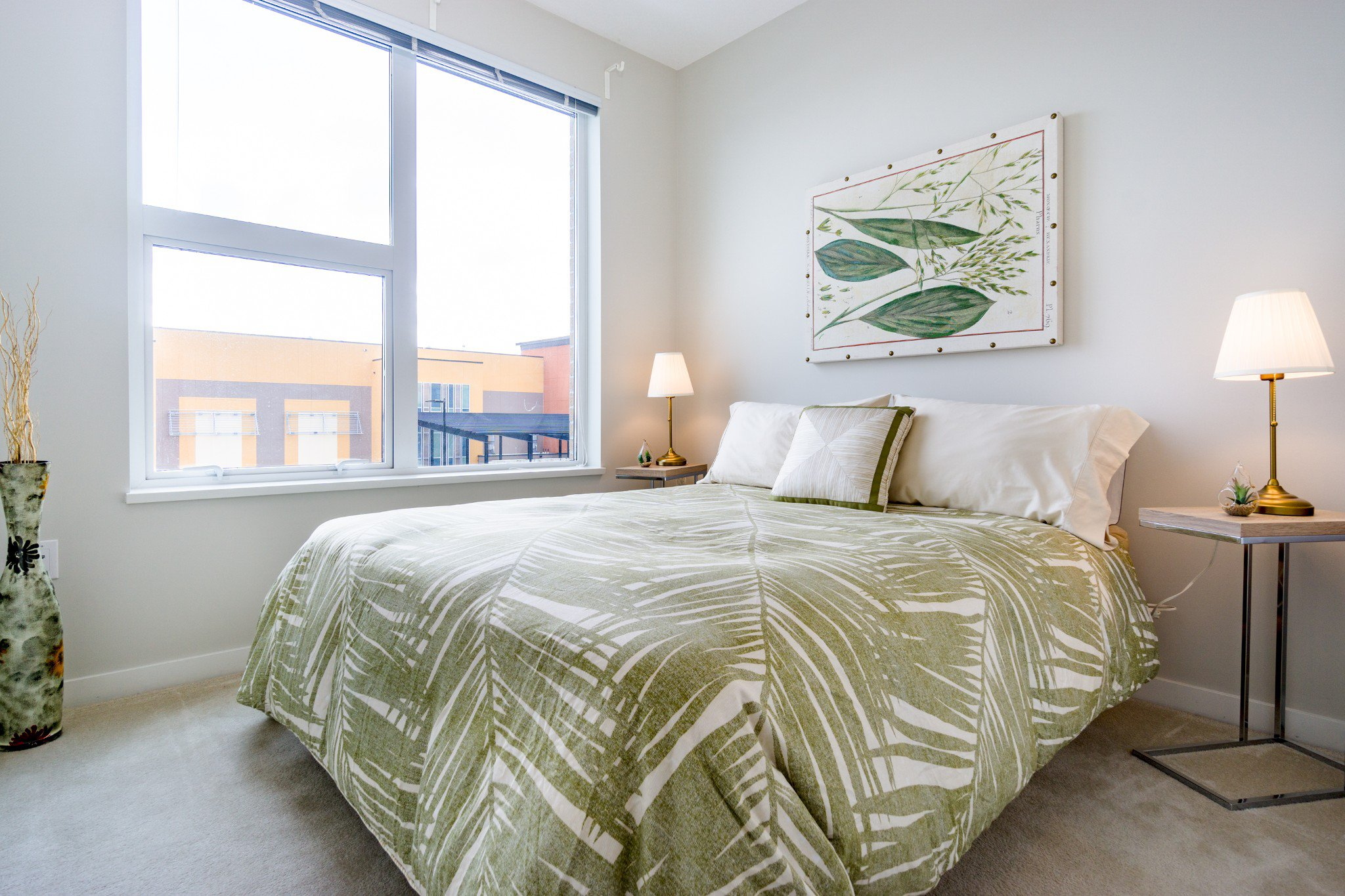"""Photo 22: Photos: 303 9311 ALEXANDRA Road in Richmond: West Cambie Condo for sale in """"ALEXANDRA COURT"""" : MLS®# R2347629"""