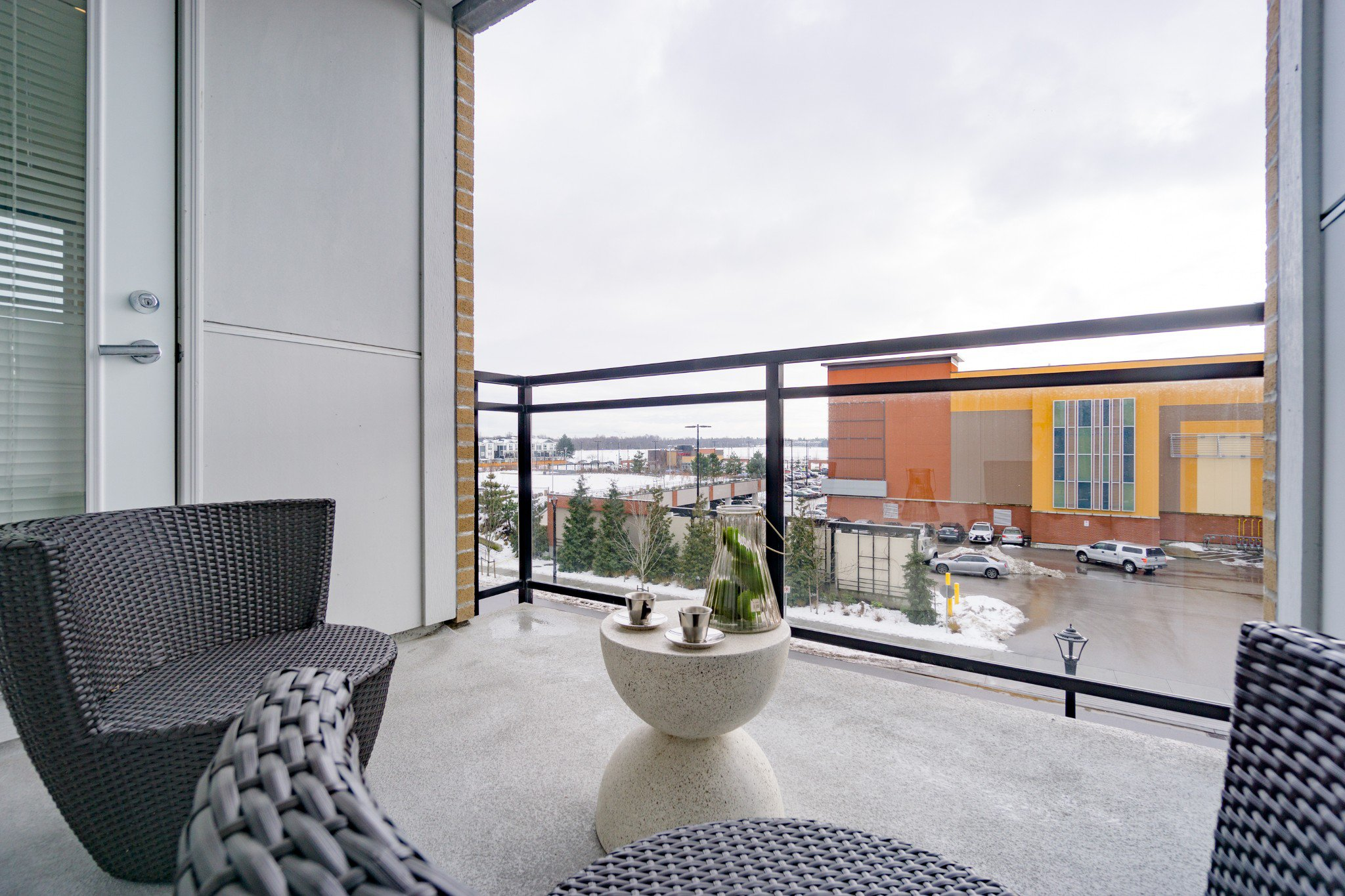 """Photo 27: Photos: 303 9311 ALEXANDRA Road in Richmond: West Cambie Condo for sale in """"ALEXANDRA COURT"""" : MLS®# R2347629"""