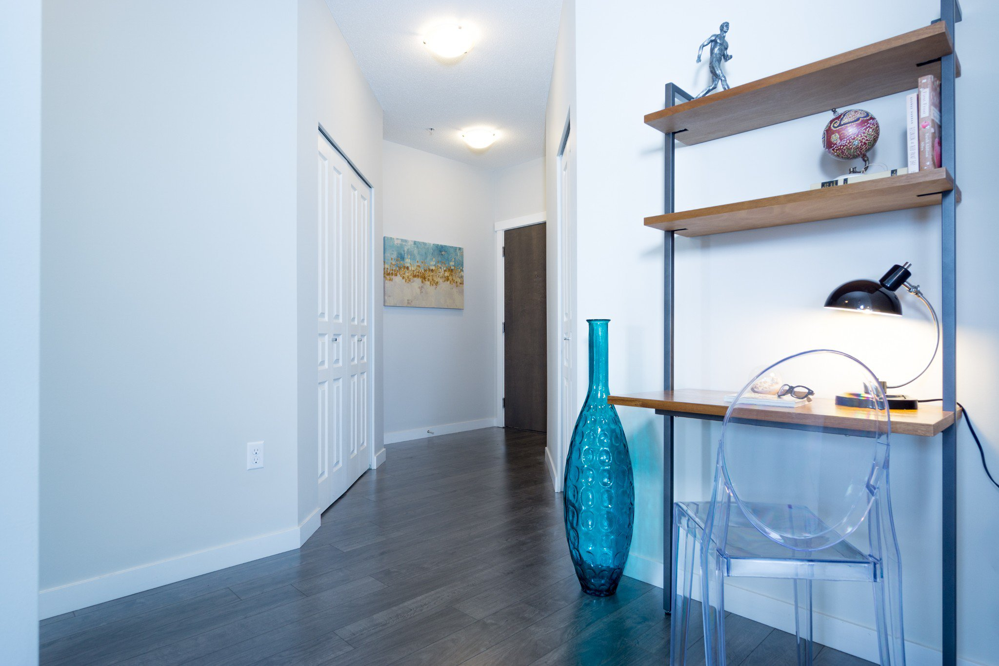 """Photo 26: Photos: 303 9311 ALEXANDRA Road in Richmond: West Cambie Condo for sale in """"ALEXANDRA COURT"""" : MLS®# R2347629"""