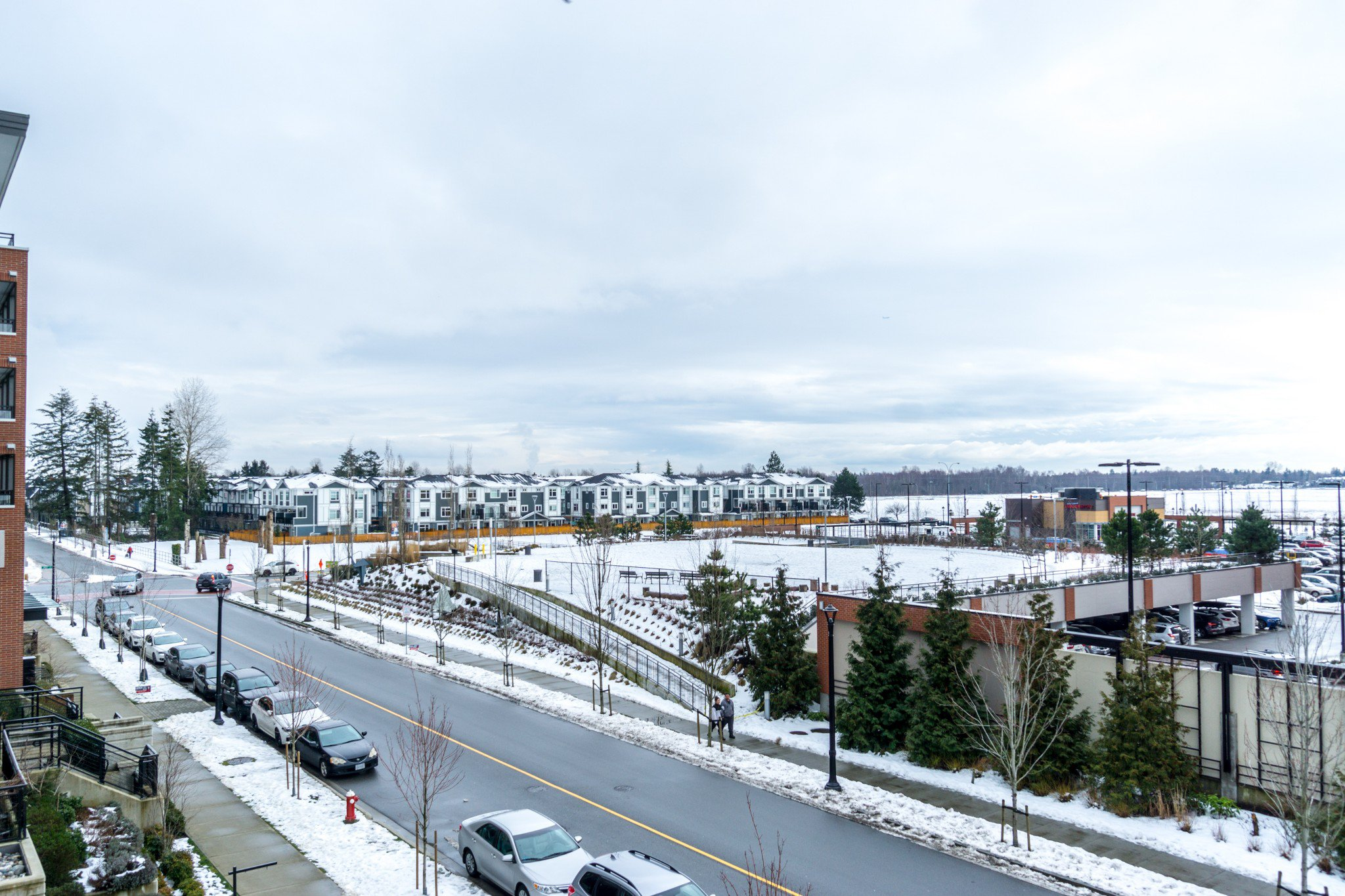 """Photo 28: Photos: 303 9311 ALEXANDRA Road in Richmond: West Cambie Condo for sale in """"ALEXANDRA COURT"""" : MLS®# R2347629"""