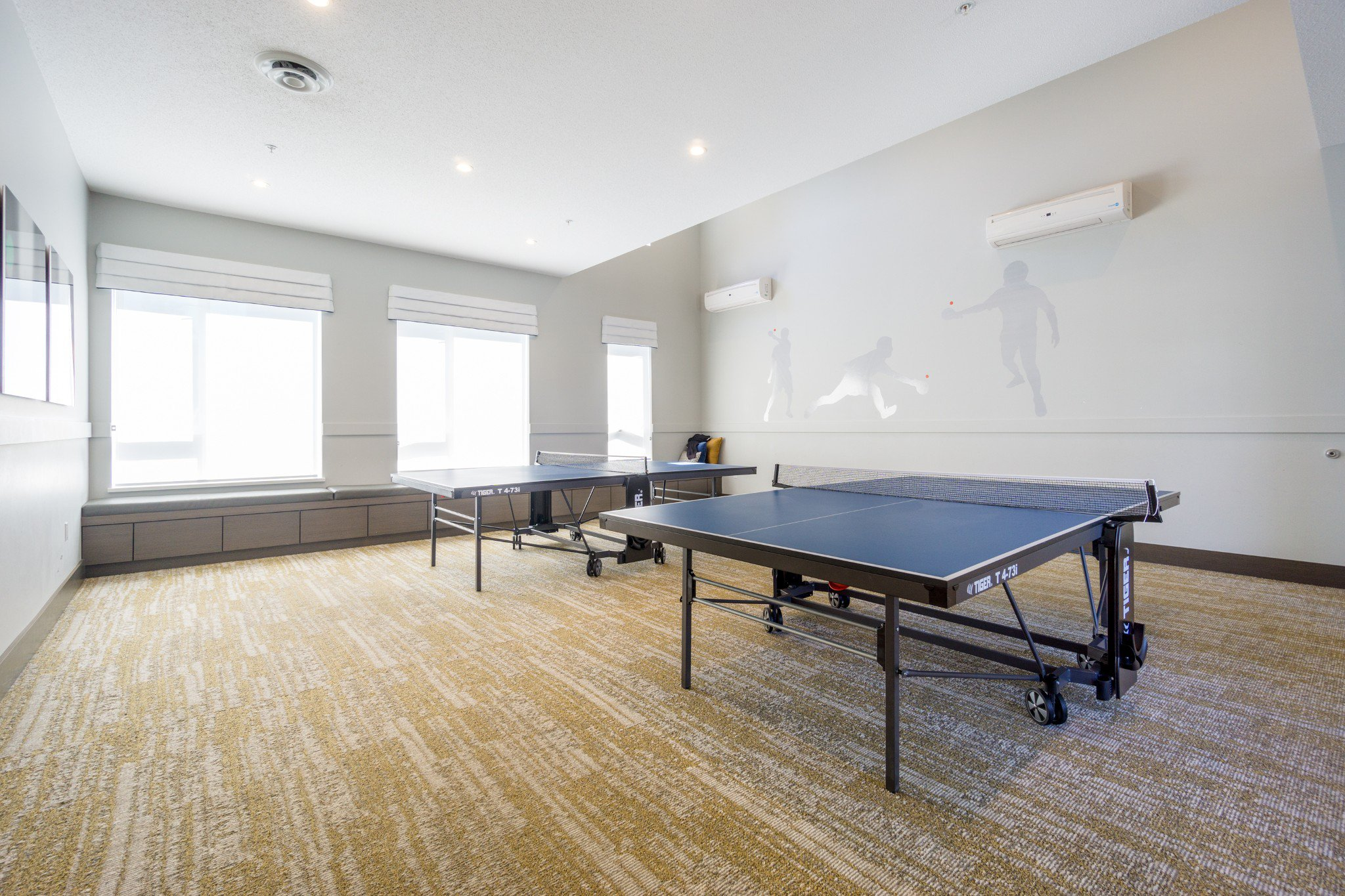 """Photo 33: Photos: 303 9311 ALEXANDRA Road in Richmond: West Cambie Condo for sale in """"ALEXANDRA COURT"""" : MLS®# R2347629"""