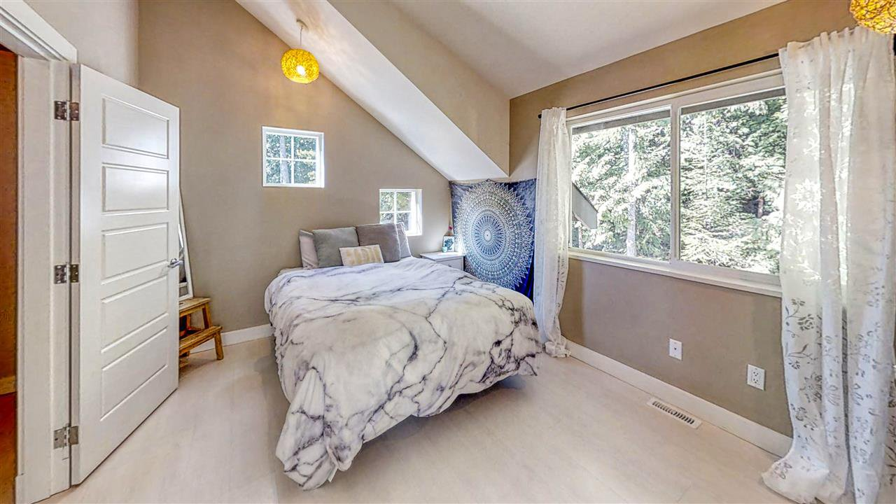 "Photo 16: Photos: 8116 SOUTHWOOD Road in Halfmoon Bay: Halfmn Bay Secret Cv Redroofs House for sale in ""WELCOME WOODS"" (Sunshine Coast)  : MLS®# R2375483"