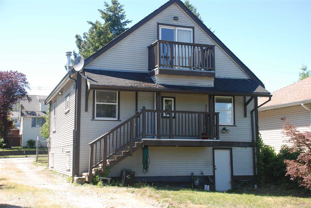 """Photo 14: Photos: 416 FADER Street in New Westminster: Sapperton House for sale in """"SAPPERTON"""" : MLS®# R2436533"""