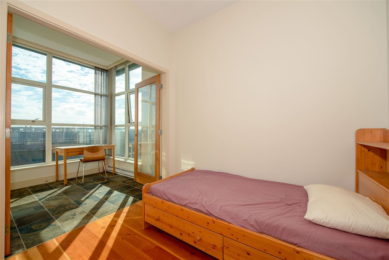 Photo 15: Photos: 324 8988 HUDSON STREET in Vancouver: Marpole Condo for sale (Vancouver West)  : MLS®# R2435569