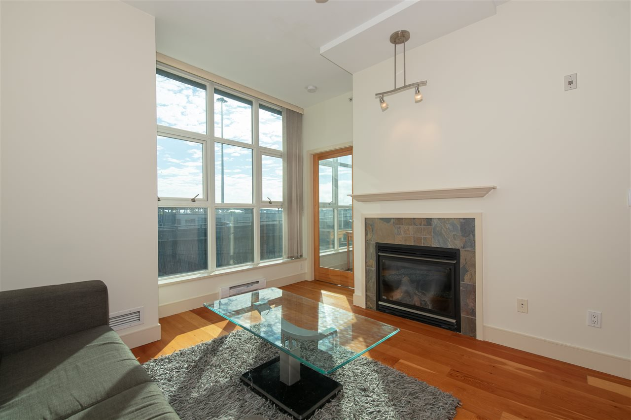 Photo 6: Photos: 324 8988 HUDSON STREET in Vancouver: Marpole Condo for sale (Vancouver West)  : MLS®# R2435569
