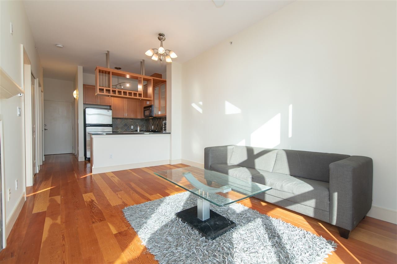 Photo 7: Photos: 324 8988 HUDSON STREET in Vancouver: Marpole Condo for sale (Vancouver West)  : MLS®# R2435569