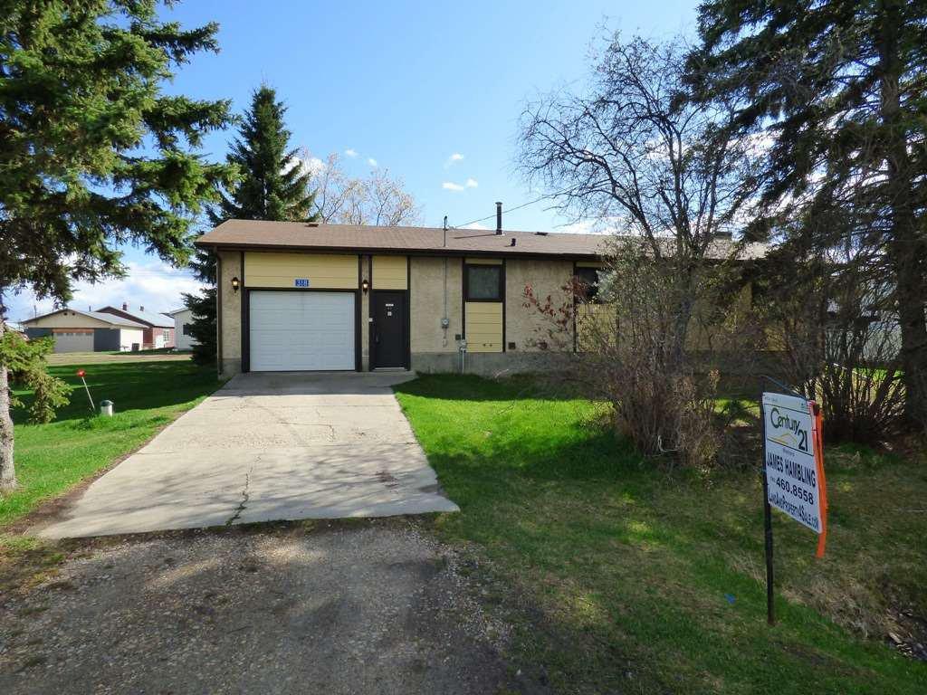 Main Photo: 318 - 56102 Rdge Rd 53: Rural Lac Ste. Anne County House for sale : MLS®# E4196734