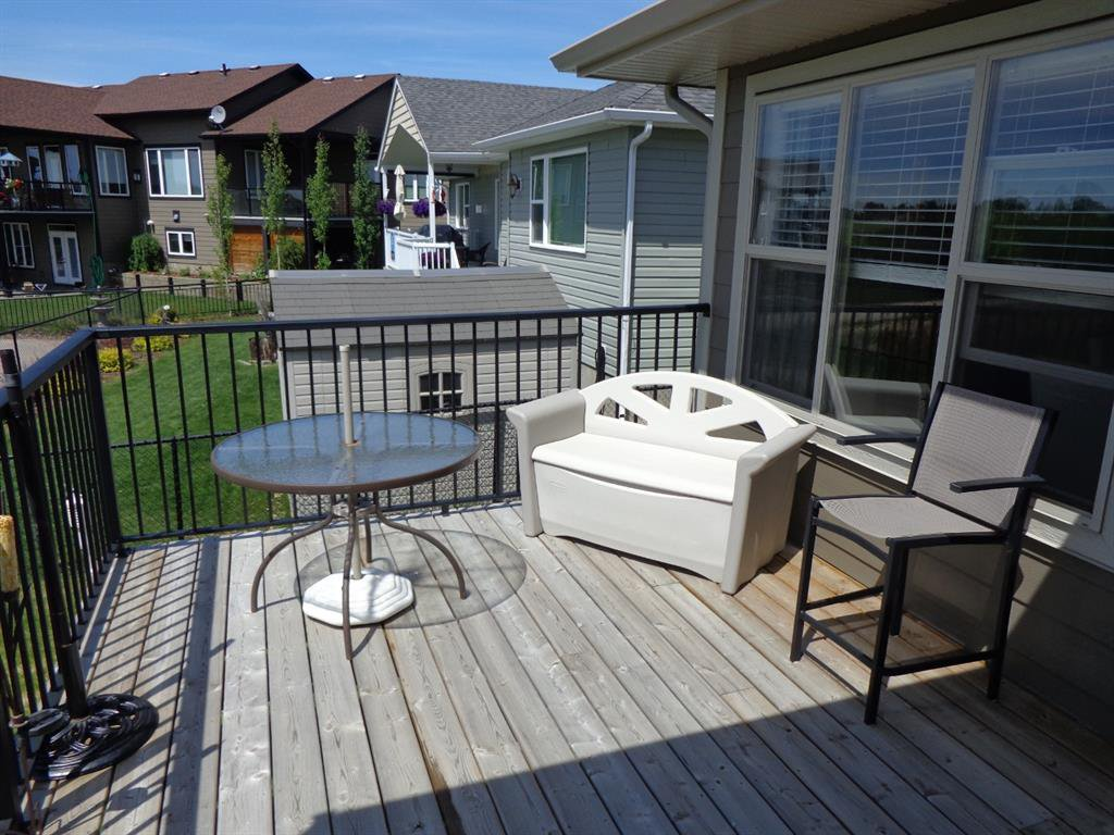 Photo 35: Photos: 93 Deer Coulee Drive in Didsbury: NONE Residential for sale : MLS®# A1005988