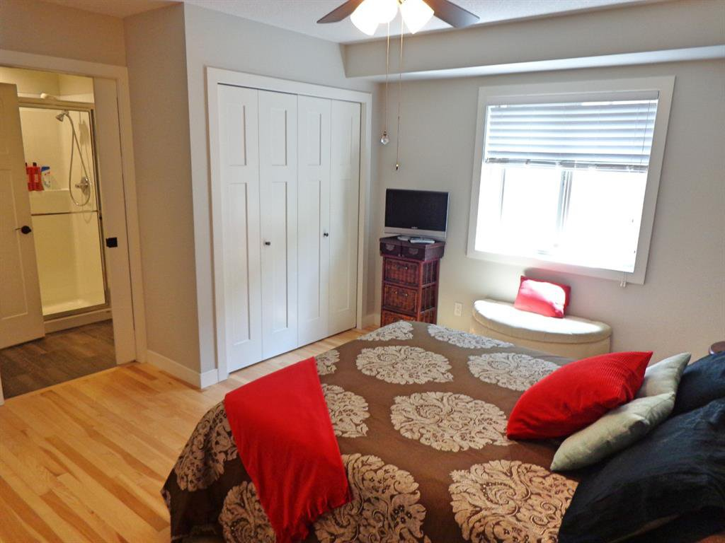 Photo 19: Photos: 93 Deer Coulee Drive in Didsbury: NONE Residential for sale : MLS®# A1005988
