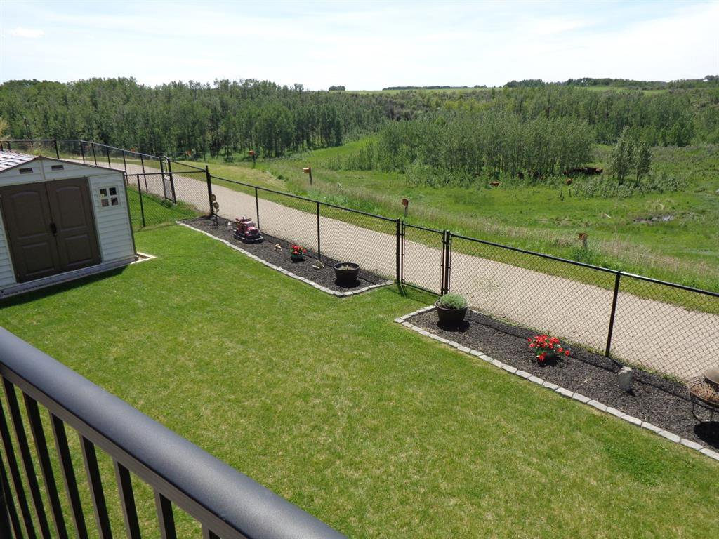 Photo 42: Photos: 93 Deer Coulee Drive in Didsbury: NONE Residential for sale : MLS®# A1005988