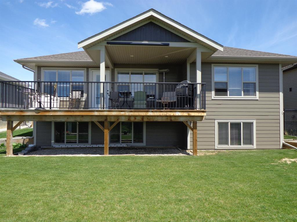 Photo 38: Photos: 93 Deer Coulee Drive in Didsbury: NONE Residential for sale : MLS®# A1005988