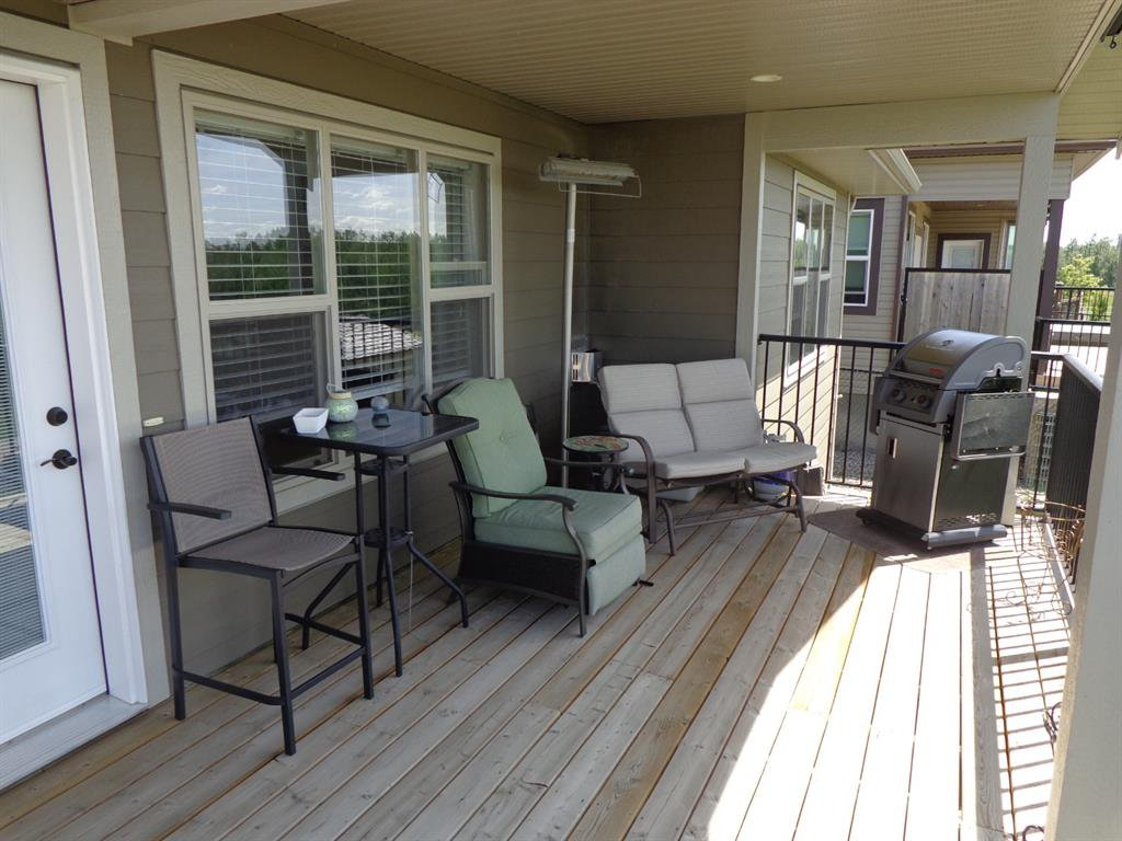 Photo 34: Photos: 93 Deer Coulee Drive in Didsbury: NONE Residential for sale : MLS®# A1005988