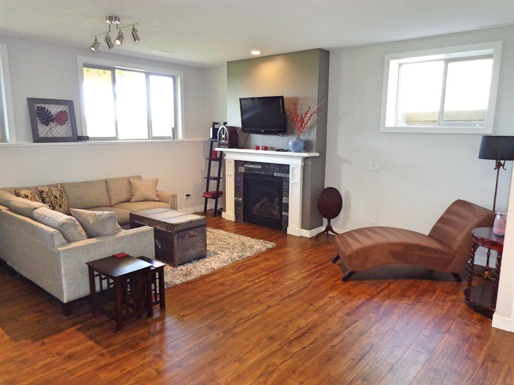 Photo 26: Photos: 93 Deer Coulee Drive in Didsbury: NONE Residential for sale : MLS®# A1005988