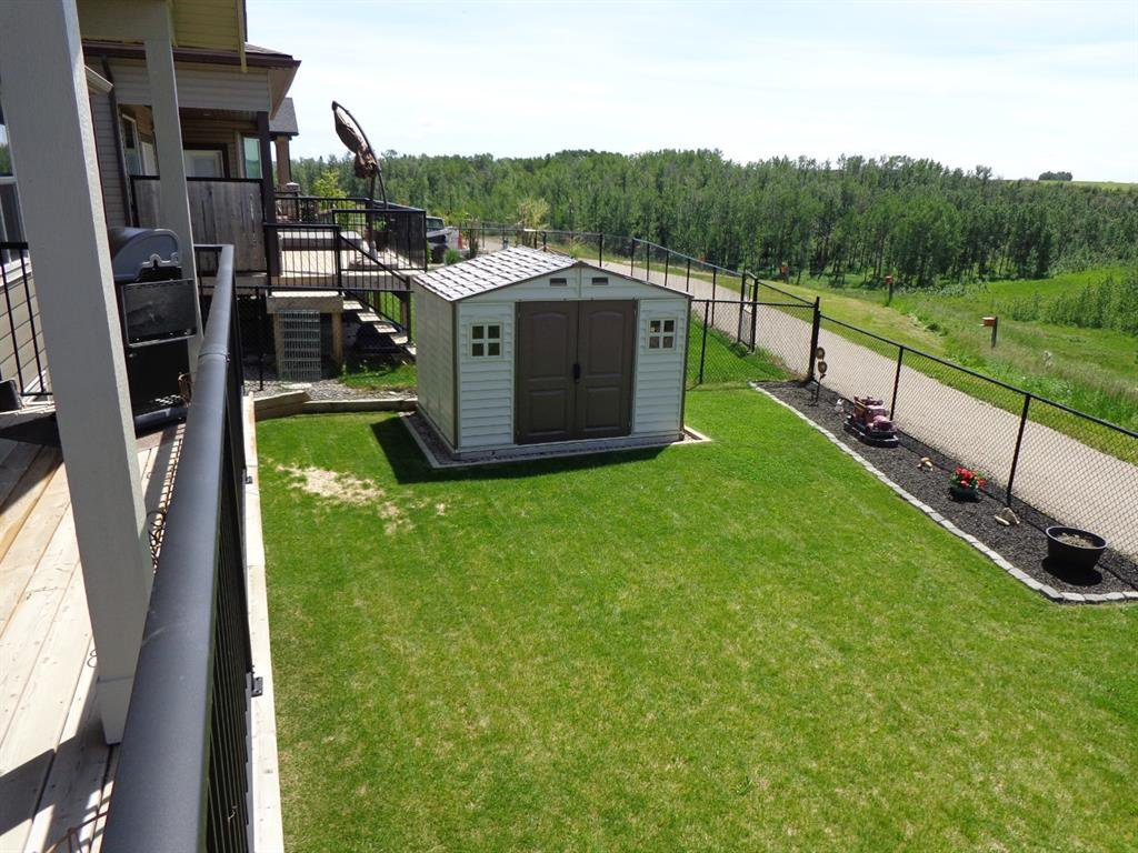 Photo 37: Photos: 93 Deer Coulee Drive in Didsbury: NONE Residential for sale : MLS®# A1005988