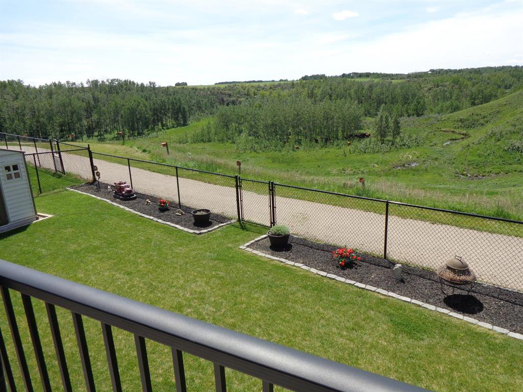 Photo 41: Photos: 93 Deer Coulee Drive in Didsbury: NONE Residential for sale : MLS®# A1005988