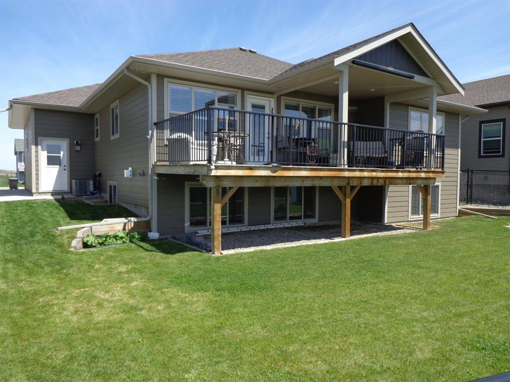 Photo 39: Photos: 93 Deer Coulee Drive in Didsbury: NONE Residential for sale : MLS®# A1005988