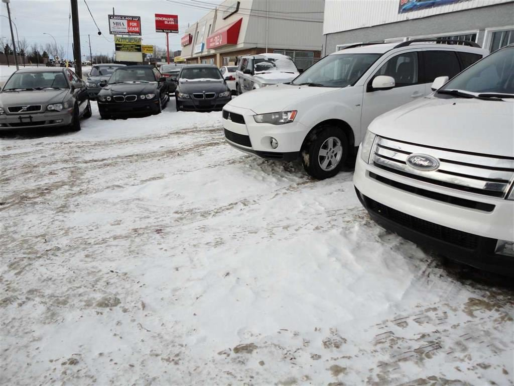 Main Photo: 0 NA Avenue SW in Edmonton: Zone 40 Business for sale : MLS®# E4214844