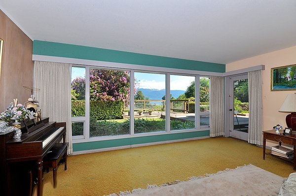 Photo 28: Photos: 5747 NEWTON WYND in Vancouver: University VW House for sale (Vancouver West)  : MLS®# V896524