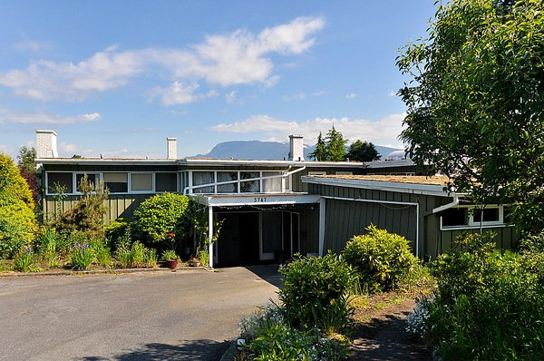 Photo 29: Photos: 5747 NEWTON WYND in Vancouver: University VW House for sale (Vancouver West)  : MLS®# V896524