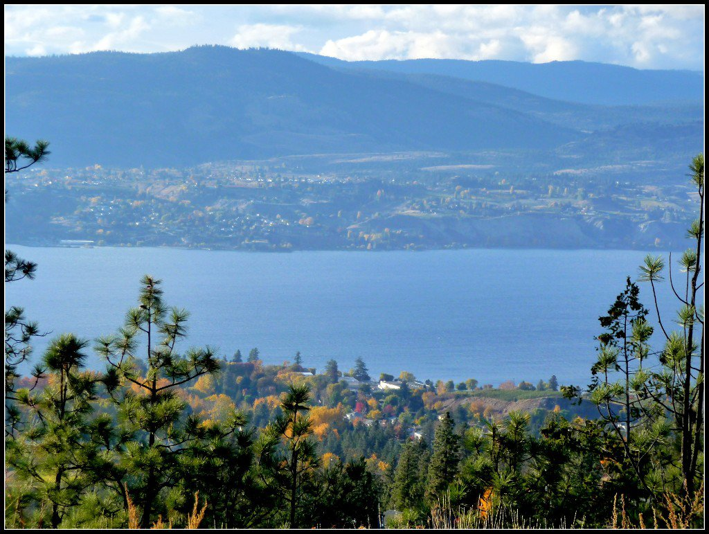 Photo 1: Photos: 127 Granite Place in Naramata: Rural Stonebrook Residential Detached for sale : MLS®# 140880