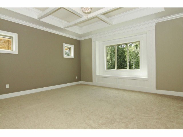 """Photo 6: Photos: 21028 76A AV in Langley: Willoughby Heights House for sale in """"Yorkson"""" : MLS®# F1401116"""