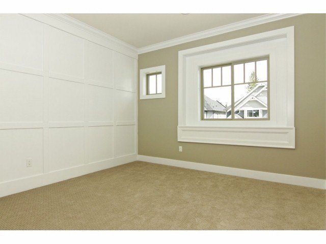 """Photo 13: Photos: 21028 76A AV in Langley: Willoughby Heights House for sale in """"Yorkson"""" : MLS®# F1401116"""