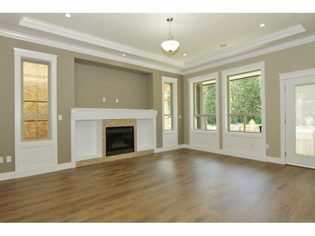 """Photo 2: Photos: 21028 76A AV in Langley: Willoughby Heights House for sale in """"Yorkson"""" : MLS®# F1401116"""